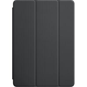 Apple iPad Smart Cover Charcoal Gray