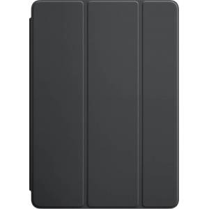 Apple iPad Smart Cover Charcoal Gray