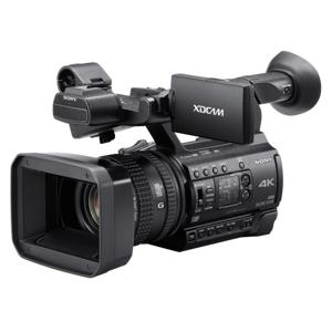 Sony PXW-Z150//C