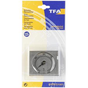 Caso TFA 14.1004.60 oven thermometer
