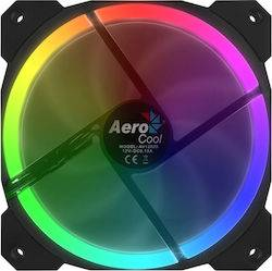 Aerocool Orbit 120mm