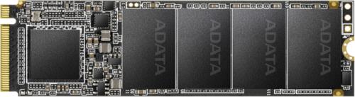 ADATA SX6000 Pro M.2 NVME 1TB PCIe Gen3x4