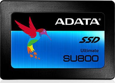 """ADATA SSD 2,5"""" Ultimate SU800 1TB"""