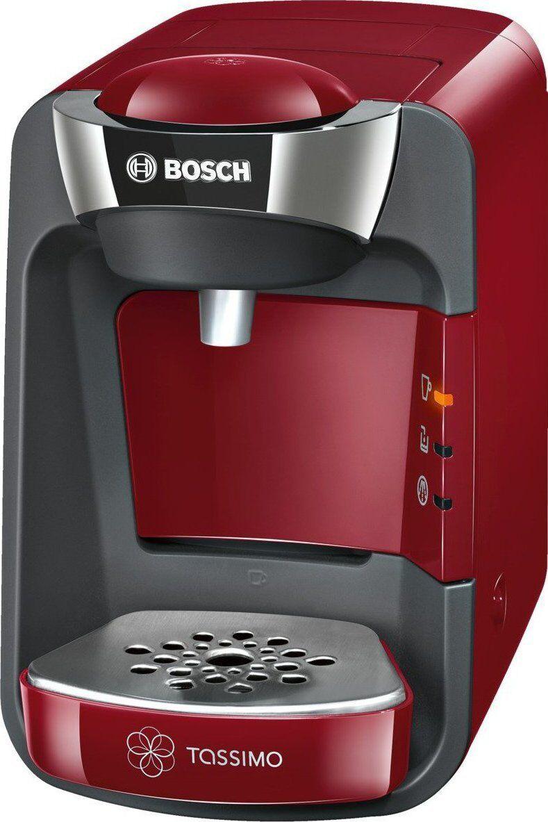 Bosch TAS3203 Tassimo T32 Series