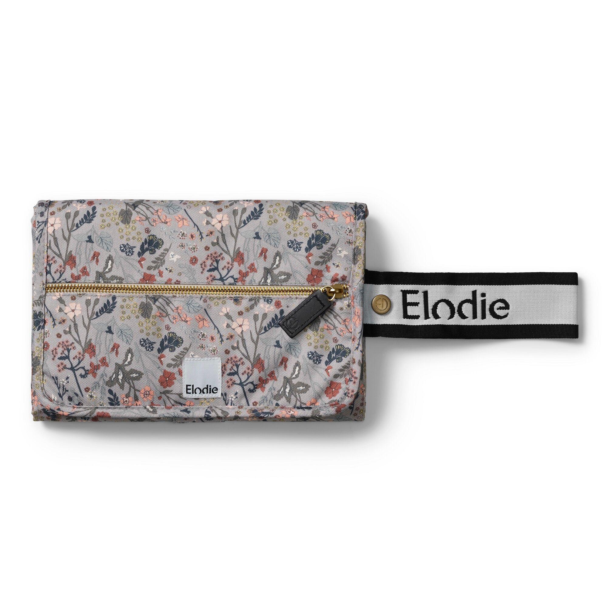 ELODIE DETAILS Αλλαξιέρα Ταξιδιού Elodie Details Vintage Flower