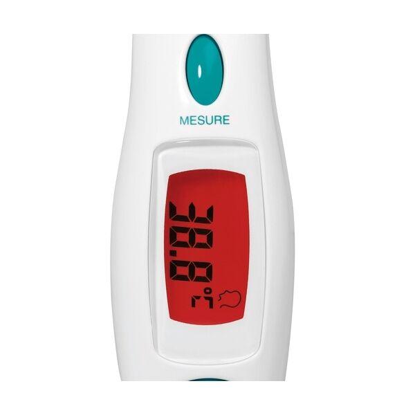 BEBE CONFORT Ηλεκτρονικό Θερμόμετρο