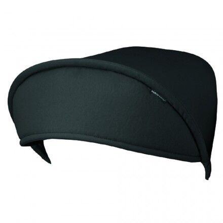 MAXI COSI Τέντα Καθισμάτων Αυτοκινήτου Maxi Cosi Black