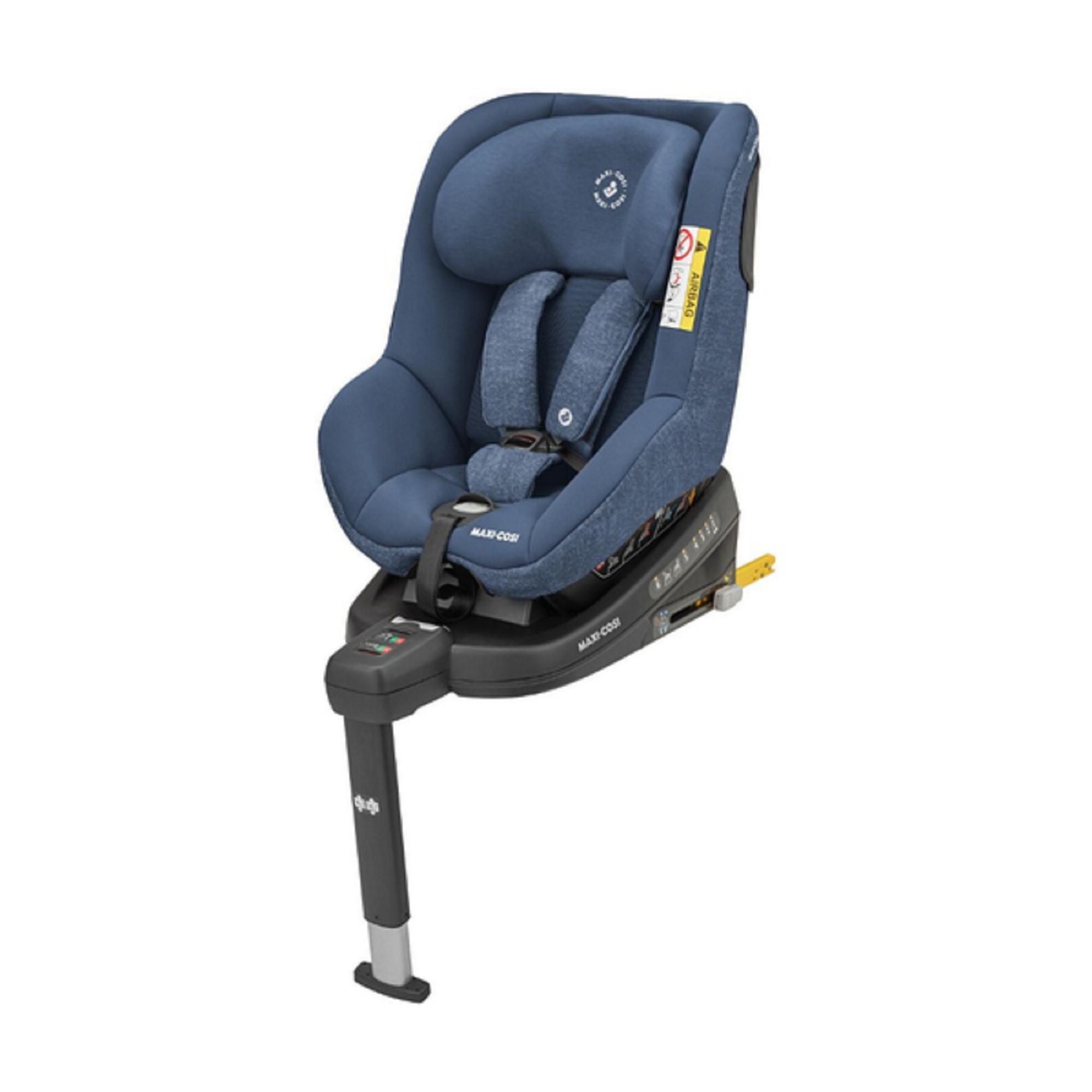MAXI COSI Κάθισμα Αυτοκινήτου Maxi Cosi Beryl Nomad Blue