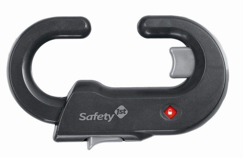 SAFETY 1ST Ασφάλεια Ντουλαπιών Safety 1st