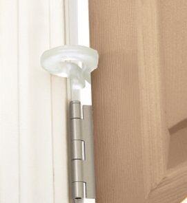SAFETY 1ST Ασφάλεια Πόρτας Safety 1st