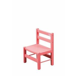 COMPELLE Καρεκλάκ Pink