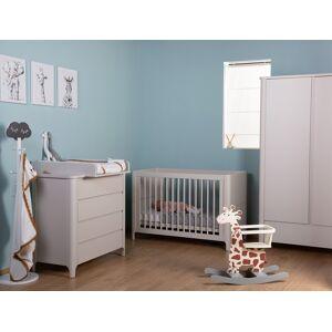 CHILDHOME Κρεβάτι Childhome Rockford Sands 70*140cm