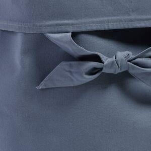ELODIE DETAILS Καλάθι αποθήκευσης Elodie Details Tender Blue