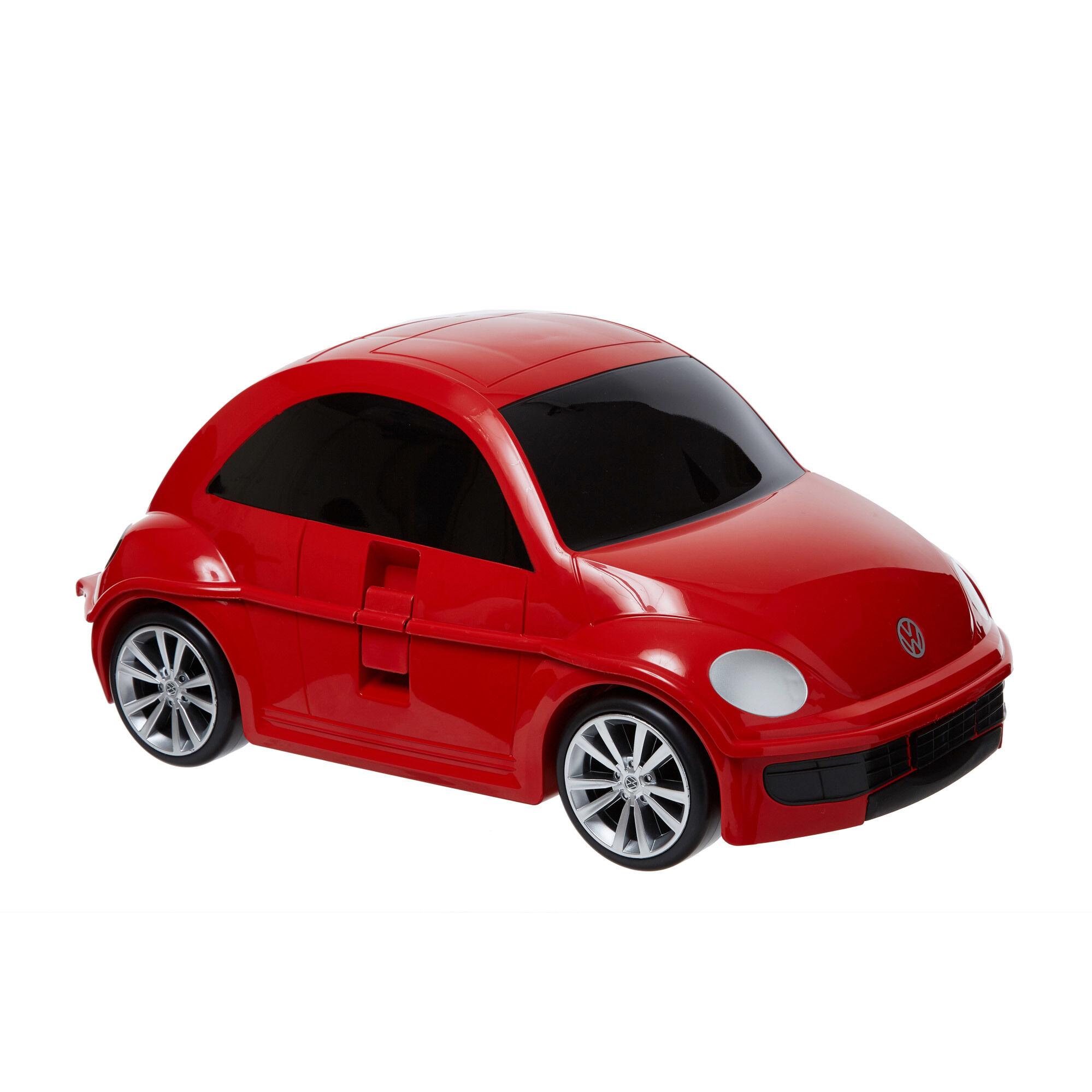 Lapin Accessories Βαλίτσα Αυτοκίνητο Volkswagen