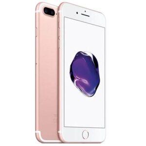 Apple iPhone 7 Plus (32GB) Rose Gold EU  - Πληρωμή και σε 3 έως 36 δόσεις