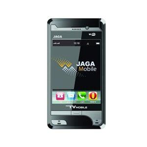 Jaga Mobile V30J  - Πληρωμή και σε 3 έως 36 δόσεις