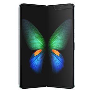 Samsung Galaxy Fold (512GB) 5G Black EU  - Πληρωμή και σε 3 έως 36 δόσεις
