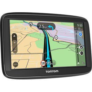 TomTom Start 52 Europe  - Πληρωμή και σε 3 έως 36 δόσεις