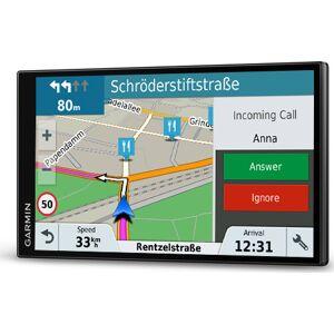 Garmin DriveSmart 61 LMT-D EU  - Πληρωμή και σε 3 έως 36 δόσεις
