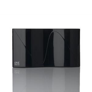 One for All Design Antenna DVB-T 38dB SV 9323  - Πληρωμή και σε 3 έως 36 δόσεις