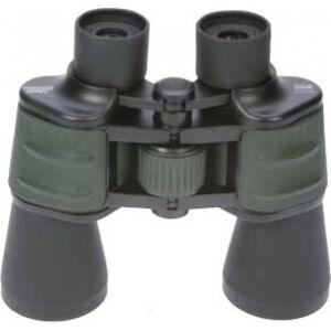 Dörr Alpina Pro  7x50 GA black  - Πληρωμή και σε 3 έως 36 δόσεις