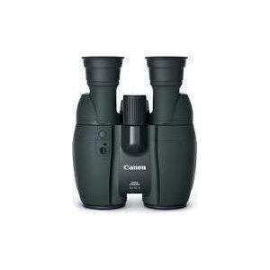 Canon Binocular 12x32 IS  - Πληρωμή και σε 3 έως 36 δόσεις