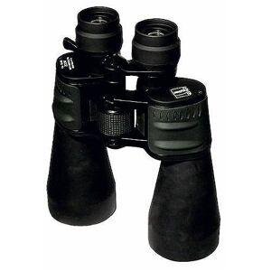 Dörr Alpina Pro 10-30x60  - Πληρωμή και σε 3 έως 36 δόσεις