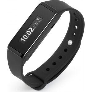 Technaxx TX-72 Fitness Armband Touch  - Πληρωμή και σε 3 έως 36 δόσεις