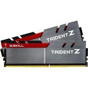 G.Skill TridentZ 16GB DDR4-3600MHz (F4-3600C17D-16GTZ)       - Πληρωμή και σε 3 έως 36 χαμηλότοκες δόσεις