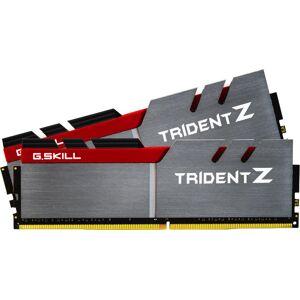 G.Skill TridentZ 16GB DDR4-3600MHz (F4-3600C15D-16GTZ)       - Πληρωμή και σε 3 έως 36 δόσεις
