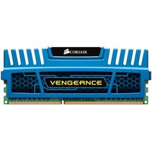 Corsair Vengeance 8GB DDR3-1600MHz (CMZ8GX3M2A1600C9B)       - Πληρωμή και σε 3 έως 36 δόσεις