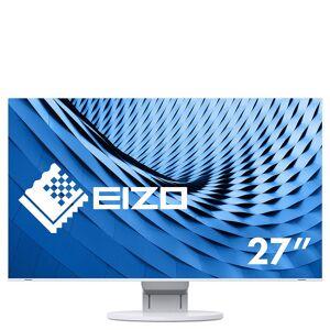 Eizo FlexScan EV2785 White  - Πληρωμή και σε 3 έως 36 δόσεις