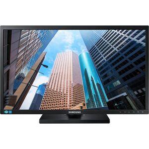 Samsung S22E450MW        - Πληρωμή και σε 3 έως 36 δόσεις