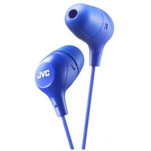 JVC HA-FX38-A-E blue  - Πληρωμή και σε 3 έως 36 δόσεις
