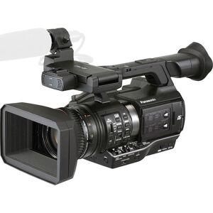 Panasonic AJ-PX270  - Πληρωμή και σε 3 έως 36 δόσεις