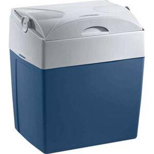Mobicool U30 DC Metallic Blue  - Πληρωμή και σε 3 έως 36 δόσεις
