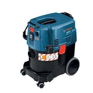 Bosch GAS 35 L AFC Professional      - Πληρωμή και σε 3 έως 36 δόσεις