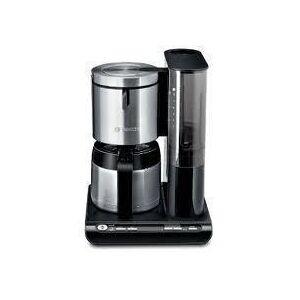 Bosch TKA 8653 Styline  - Πληρωμή και σε 3 έως 36 δόσεις