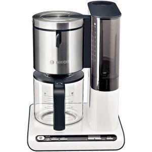 Bosch TKA 8631 Styline  - Πληρωμή και σε 3 έως 36 δόσεις