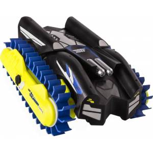 Spin Master Air Hogs RC Thunder Trax  - Πληρωμή και σε 3 έως 36 δόσεις