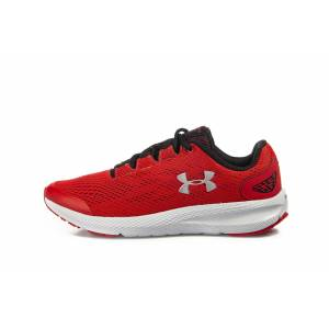 UNDER ARMOUR CHARGED PURSUIT 2 3022860-600 Κόκκινο