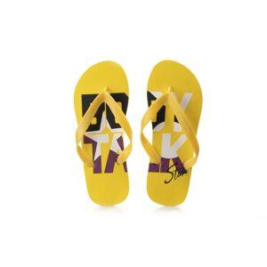 BODYTALK 141-902077-00702 Κίτρινο