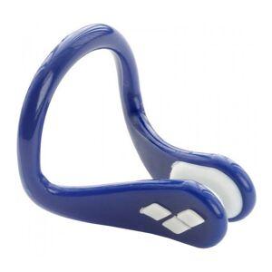 ARENA NOSE CLIP PRO 95204-081 Μπλε