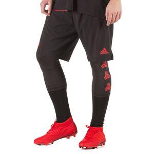 adidas Performance TAN SHONT DP2700 Μαύρο
