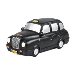 Επιτραπέζιο Διακοσμητικό Χώρου - Taxi - 1252 34827 OEM