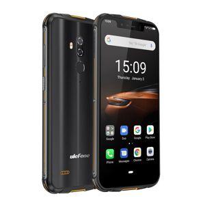 "ULEFONE Smartphone Armor 5S, IP68, 5.85"", 4/64GB, Octacore, 5000mAh - ULEFONE 27249 Ulefone"