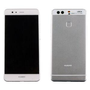 Huawei DUMMIES HUAWEI P9 PLUS SILVER OEM
