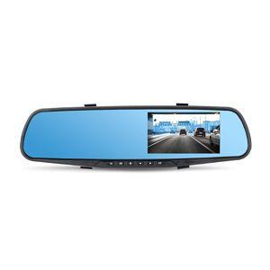 PEIYING καθρέφτης με Full HD οθόνη και κάμερα στάθμευσης PY0106 - PEIYING 25822 PEIYING