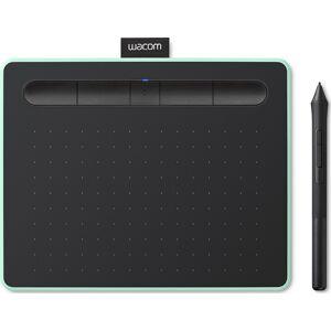 Wacom Intuos S with Bluetooth Pistachio CTL-4100WLE-N Πληρωμή έως 24 δόσεις