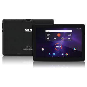 MLS Score 3G MLS